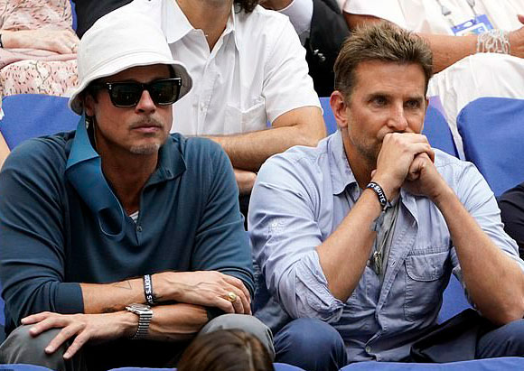 Brad-Pitt-Bradley-Cooper-US-Open-2021-02