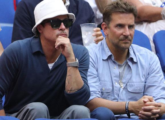 Brad-Pitt-Bradley-Cooper-US-Open-2021-03