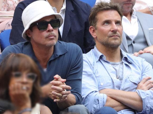 Brad-Pitt-Bradley-Cooper-US-Open-2021-04
