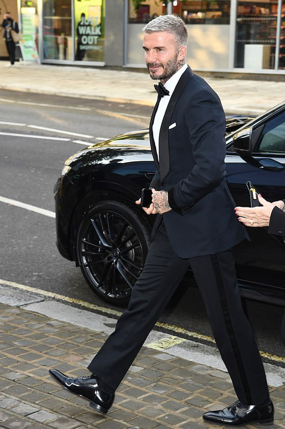 David-Beckham-sep-2021-01.jpg