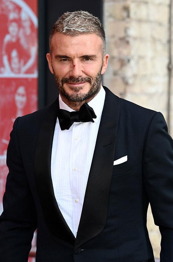 David-Beckham-sep-2021-03.jpg