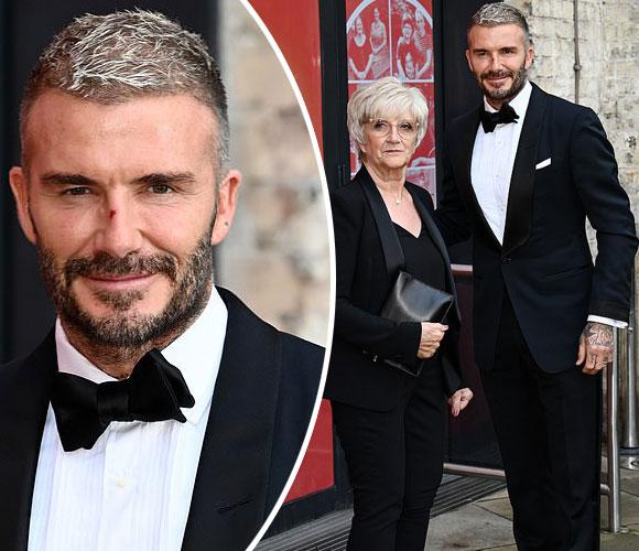 David-Beckham-sep-2021.jpg