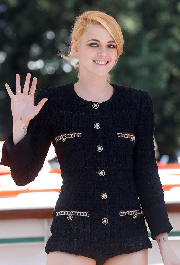 Kristen-Stewart-Venice-sep-2021-01
