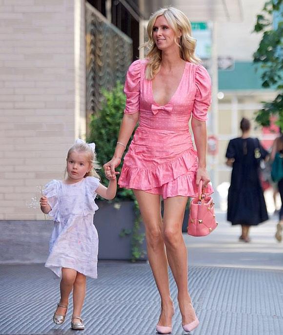 Nicky-Hilton-daughter-sep-2021-01