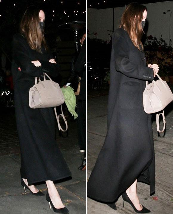 Angelina-Jolie-ex-husband-Jonny-Lee-Miller-oct-2021-02