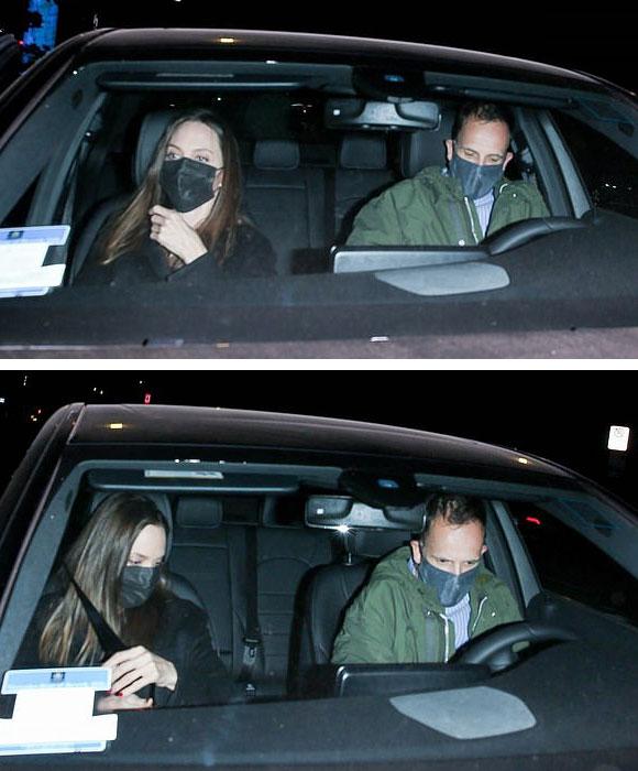 Angelina-Jolie-ex-husband-Jonny-Lee-Miller-oct-2021-03
