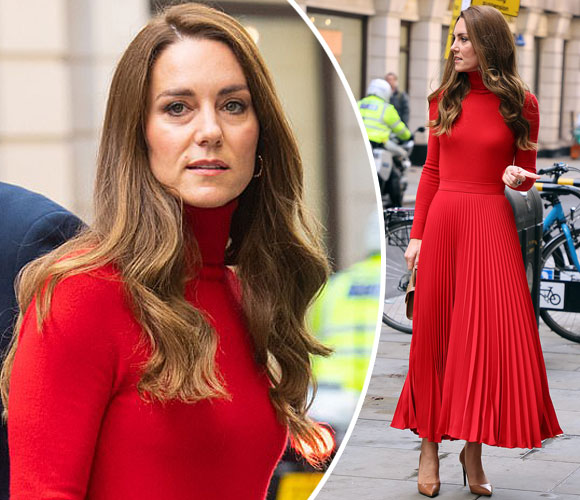 Kate-Middleton-fashion-oct-2021