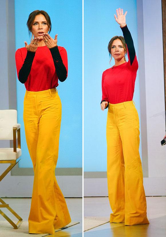 Victoria-Beckham-fashion-oct-2021-04